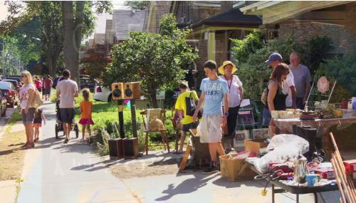 OEV Community Yard Sale.JPG