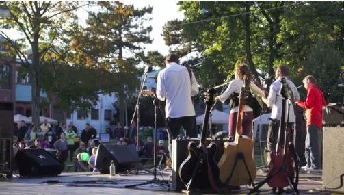 OEV concert.JPG