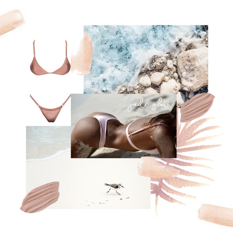 buy the bikini.png