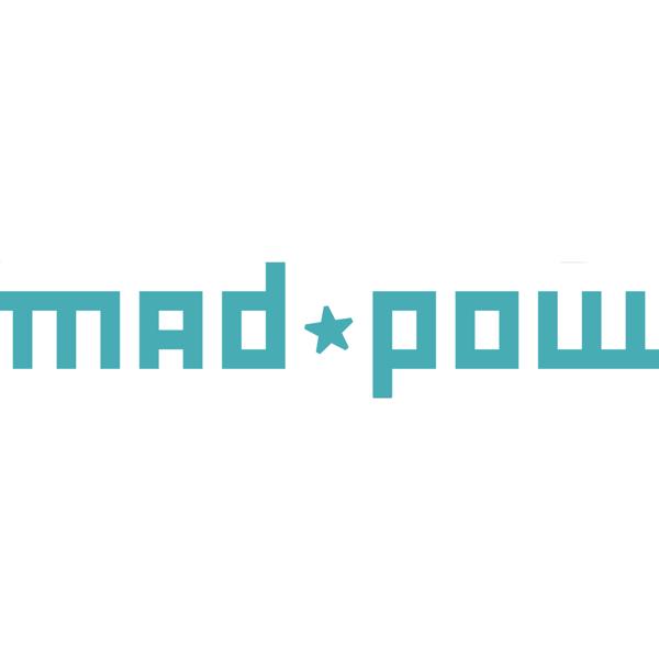 MadPow-logo-2016_white.png