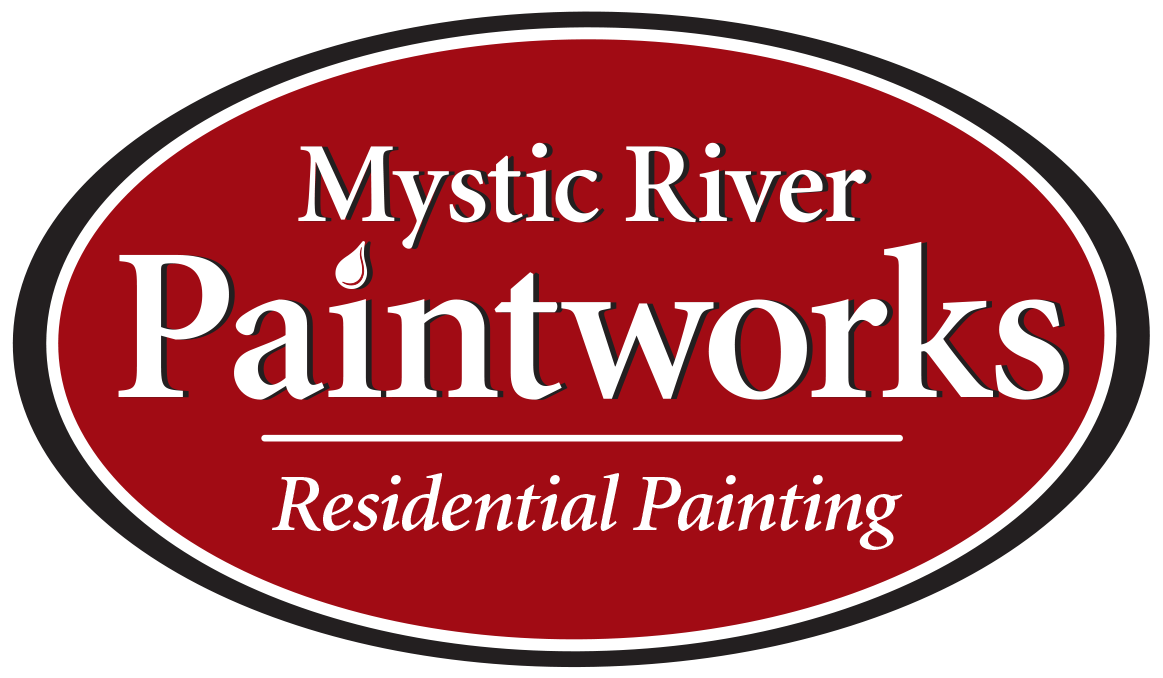 Mystic River Paintworks | Mystic, CT