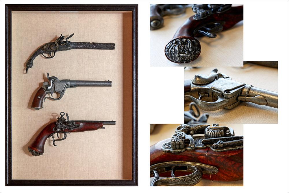 Guns copy.jpg