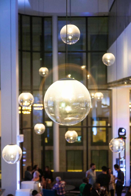 globelights.jpg
