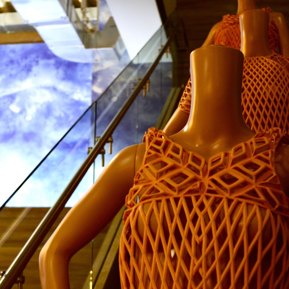 Mezz fashion event (1).jpg