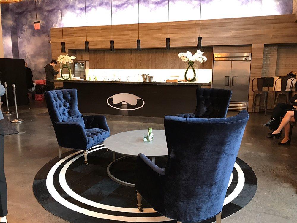 Montblanc Bar Branding (1).JPG