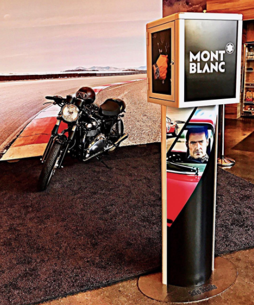 Montblanc Production @atlasprinting.png.png