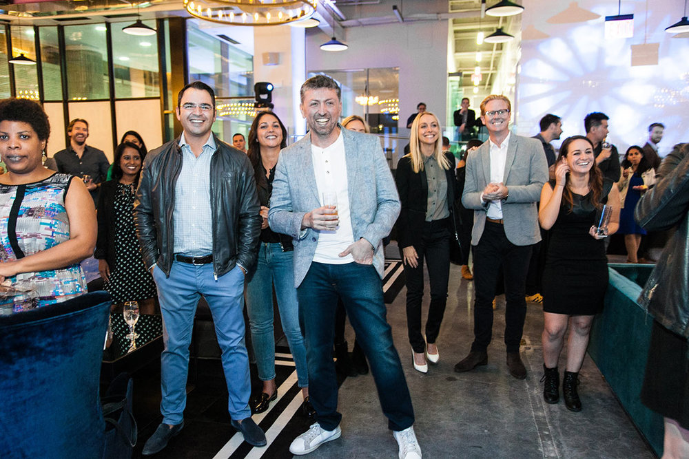 Launch-Party2.jpg