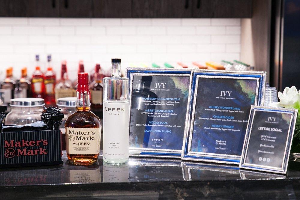 Holiday Bar.jpg