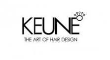 keune logo.jpg