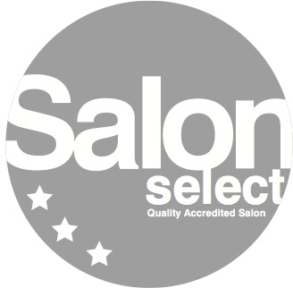 salon select logo .jpg