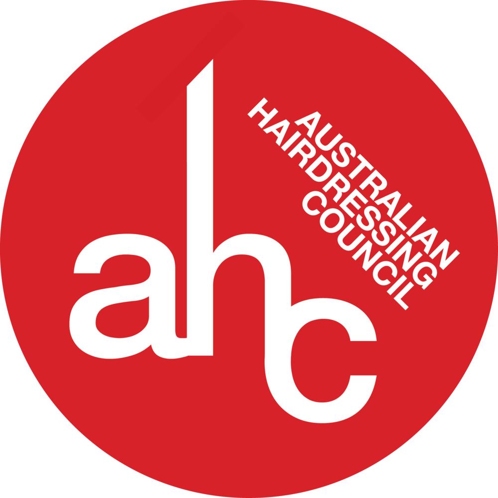 ahc logo.png