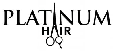 PlatinumHair-Logo1.jpg