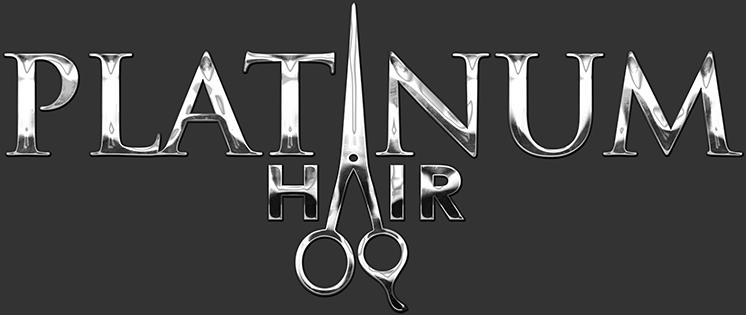 PlatinumHair-Logo(Metallic).png