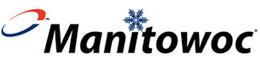 Manitowoc-Ice-Logo_260x59.jpg