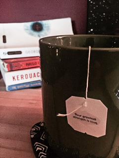 Tea-1.jpg