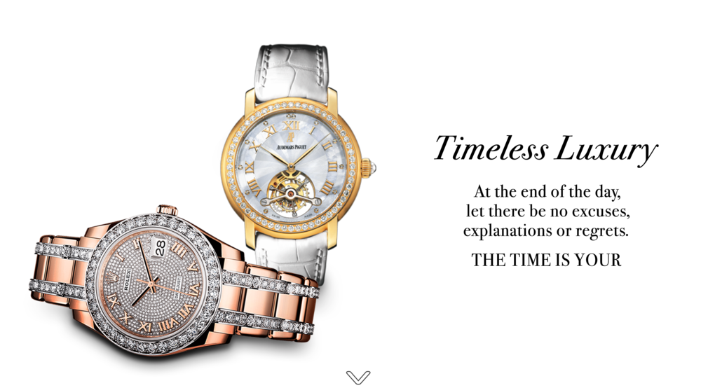savoir watches cover faire houses watchmaking jewellery lvmh montres fine jewelry and