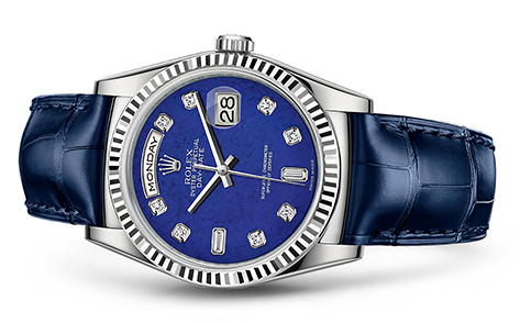 Rolex Day-Date 36mm Strap 118139  Limited Availability    Call for additional savings: 215-922-4367