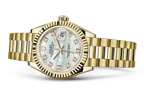 Rolex President 28mm 18K Yellow Gold 279178  Retail Price: $27,000Our Price: $21,950   all for additional savings: 215-922-4367