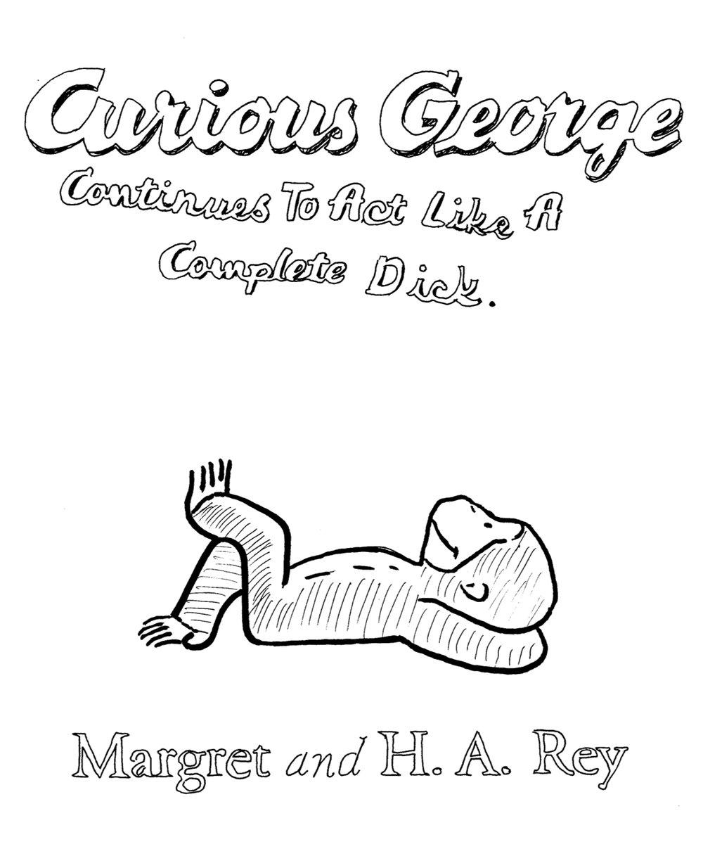 curiousgeorge.jpg