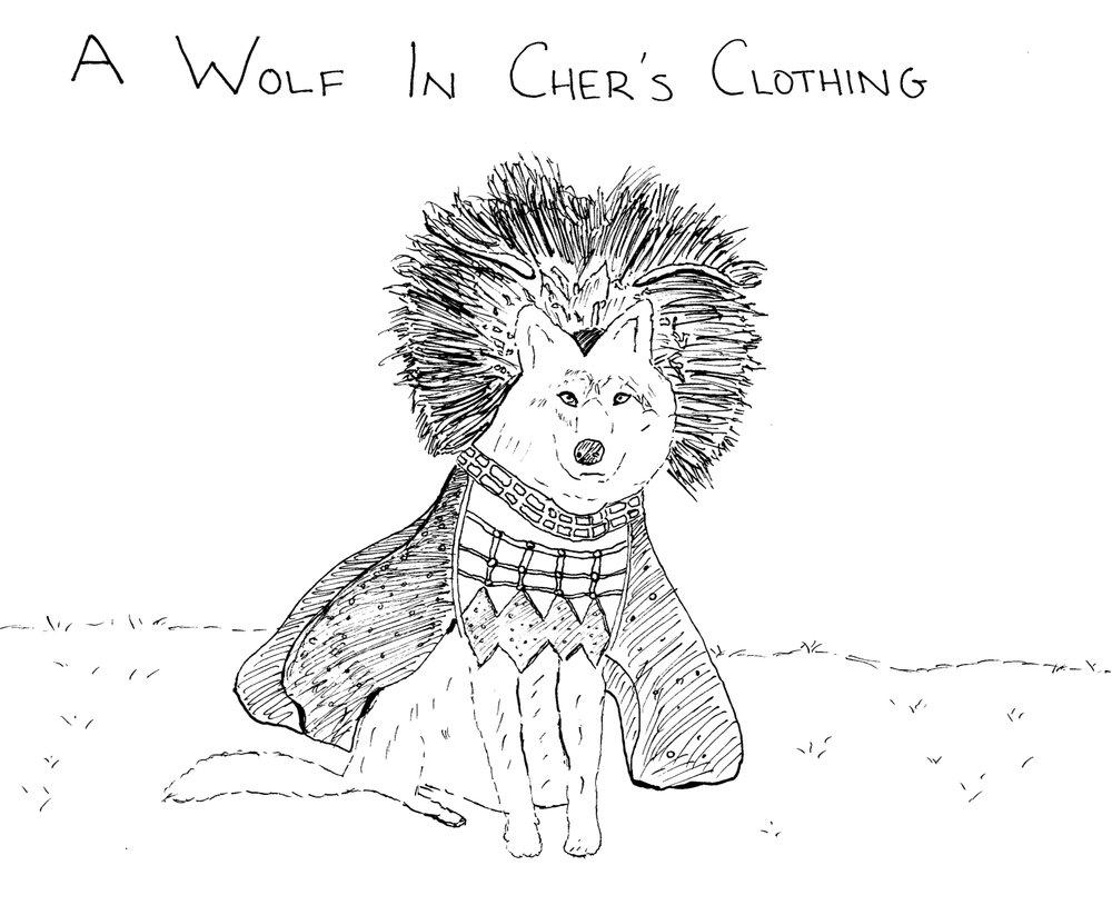 wolfchersclothing.jpg