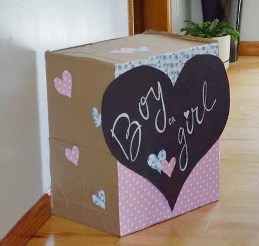 box (1).jpg