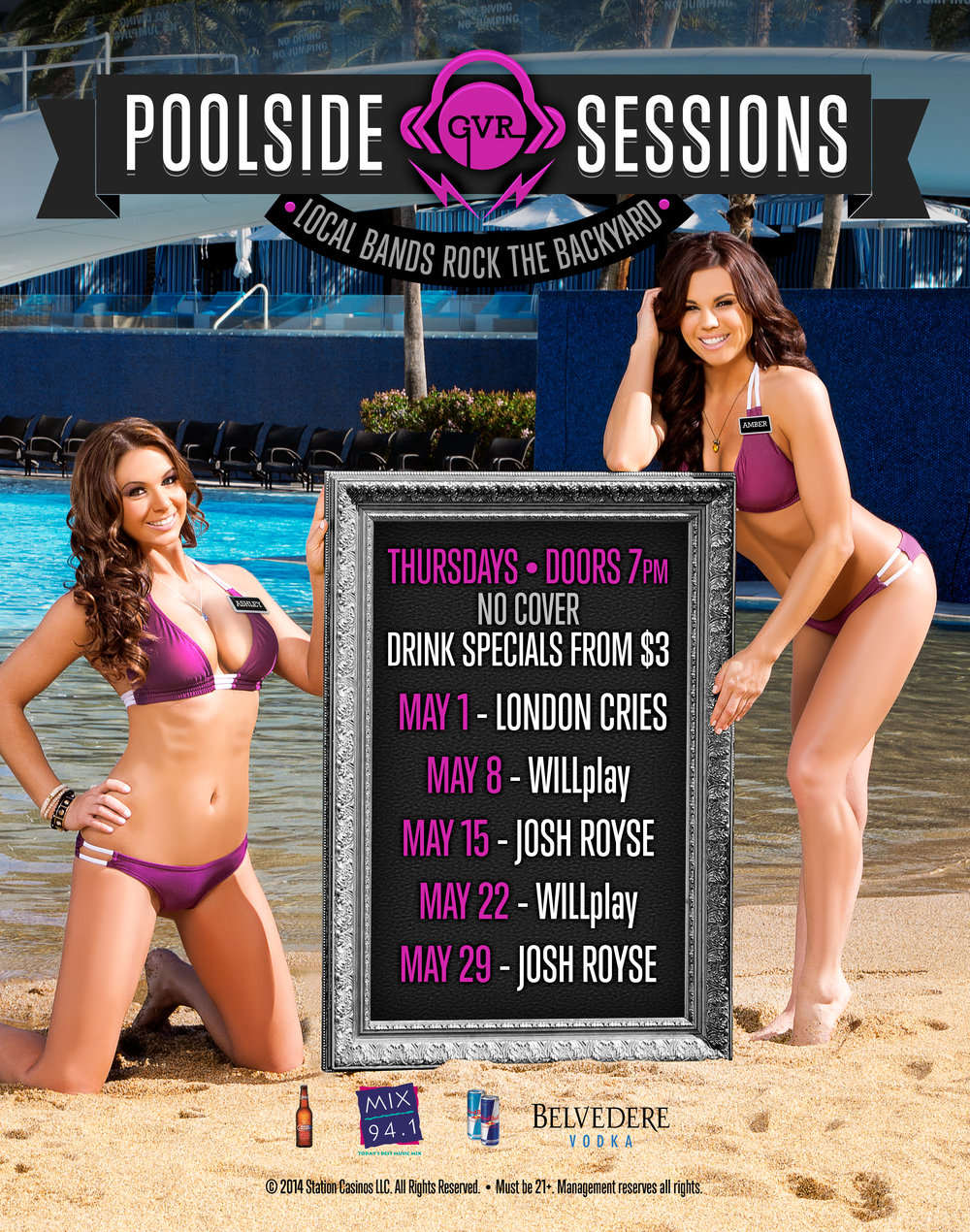 GREE 99426 Poolside sessions poster.jpg