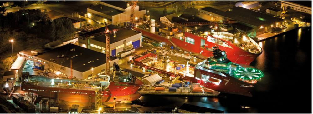 Shipyard 3.png
