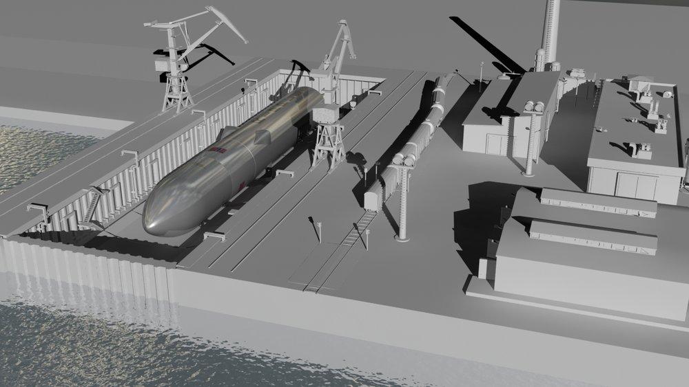 Drydock Ripple 3.jpg