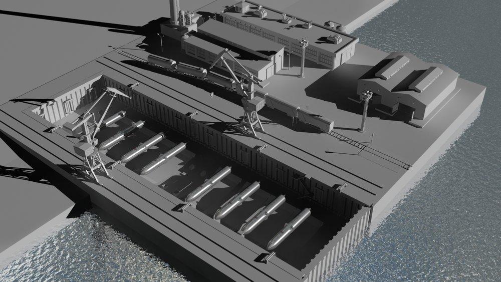 Drydock Ripple 33m 2.jpg