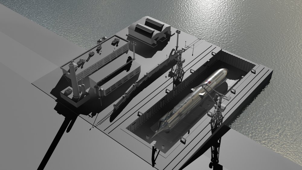 Drydock Ripple.jpg