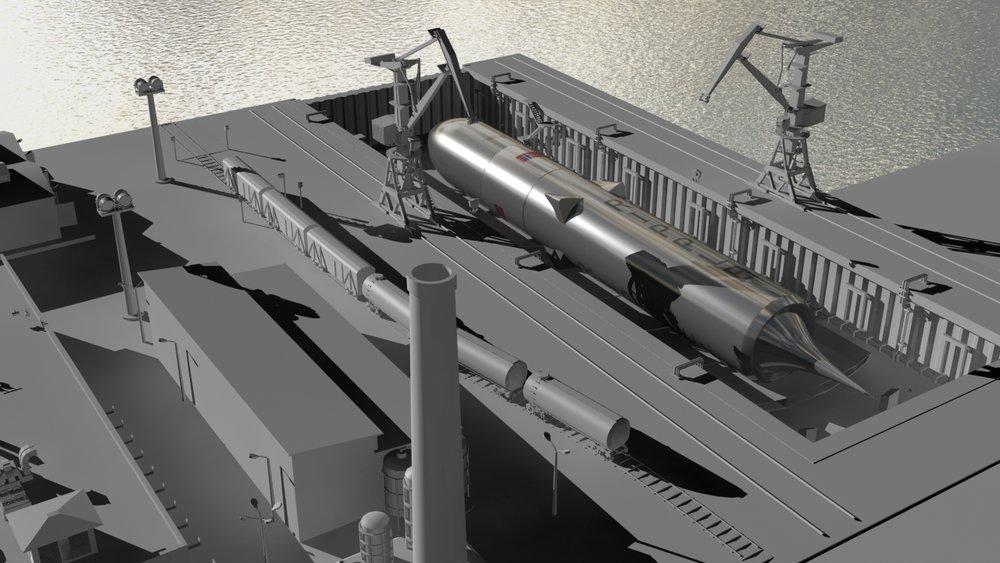 Drydock Ripple 4.jpg