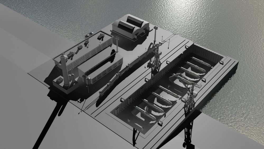 Drydock Ripple 33m 1.jpg