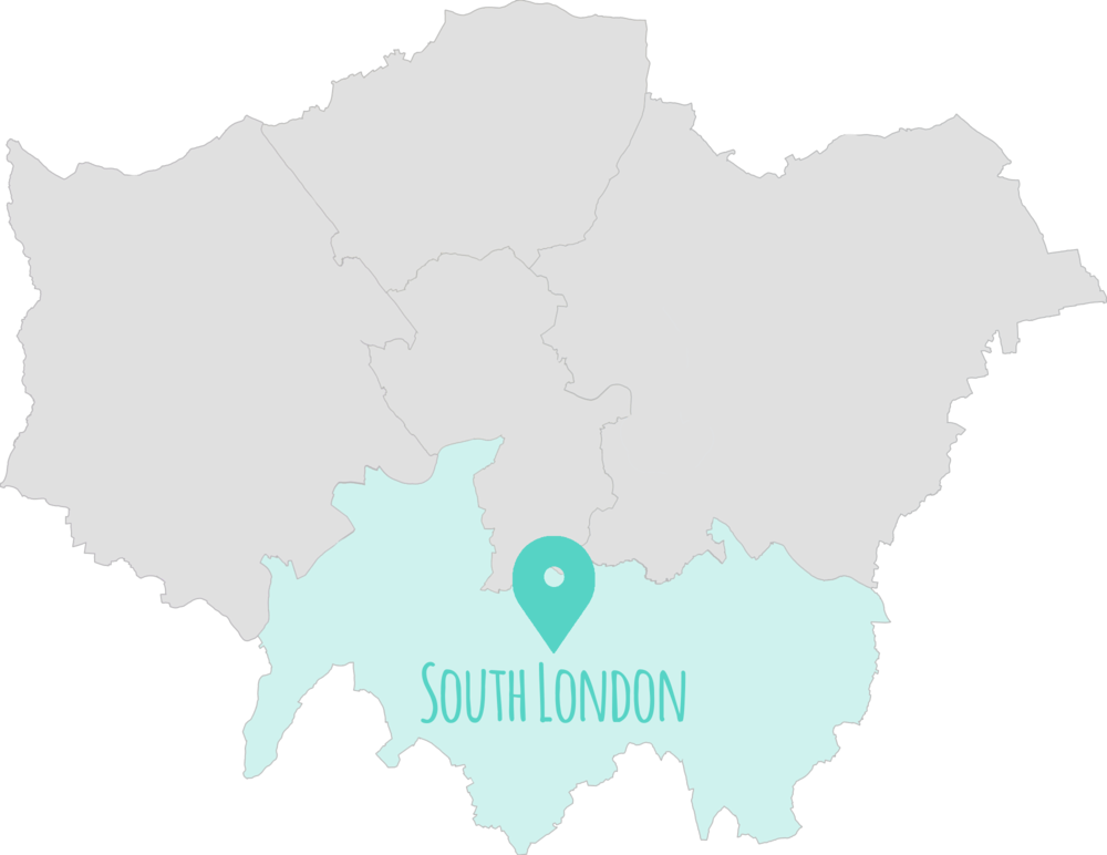 South London Map.png