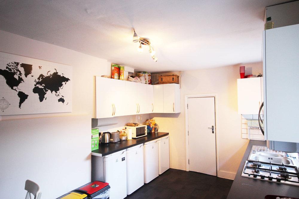 WR_Kitchen 1.jpg