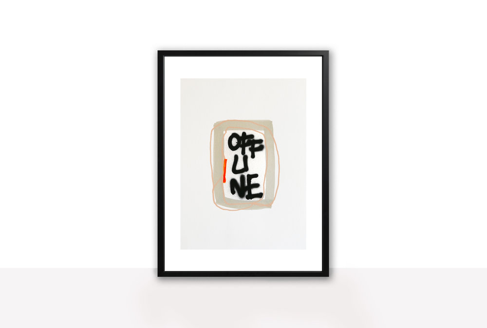 offline-hmp-frame.jpg