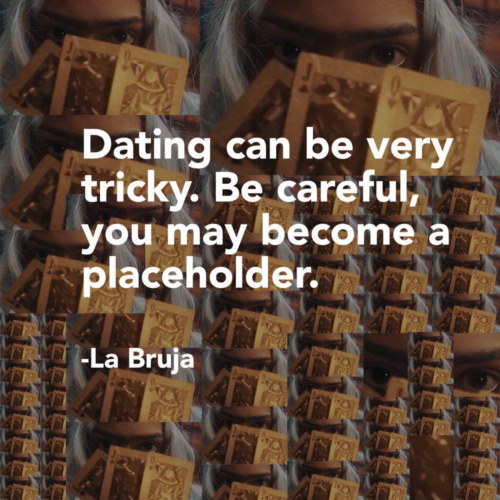 dating has no merci_bruja quote_EP5.png
