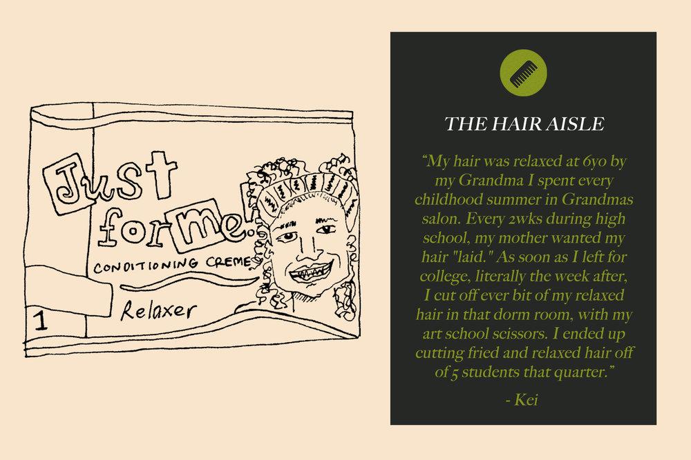 hair story - kei.jpg