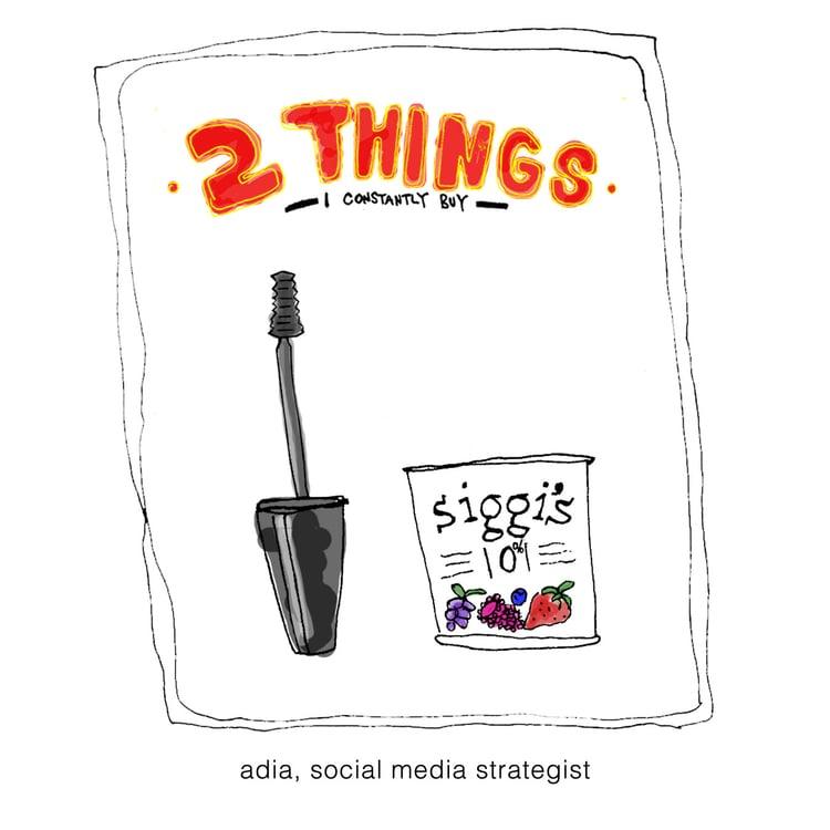no+mayo+2+things_adia.jpg