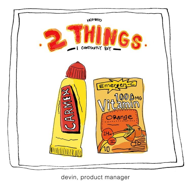no+mayo+2+things_devin.jpg