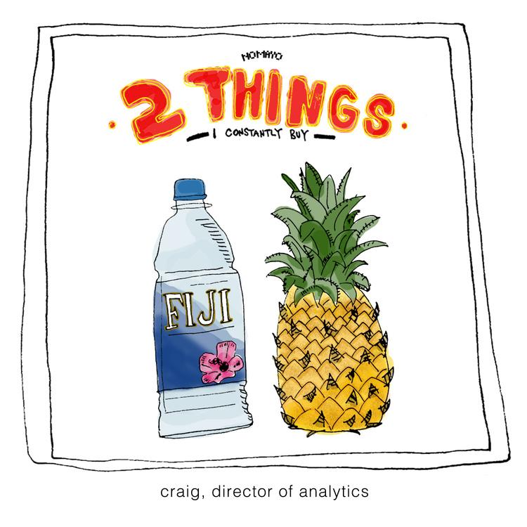 no+mayo+2+things_craig+s.jpg