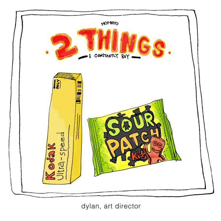no+mayo+2+things_dylan.jpg