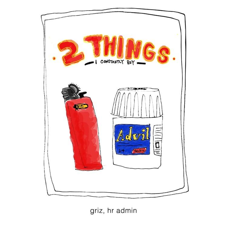 no+mayo+2+things_griz.jpg