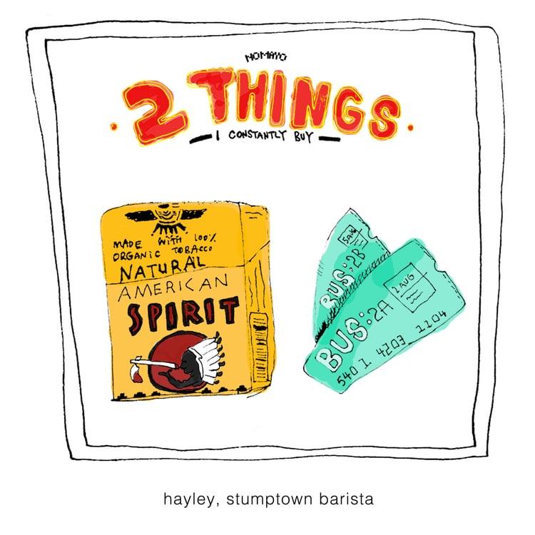 no+mayo+2+things_heyley.jpg