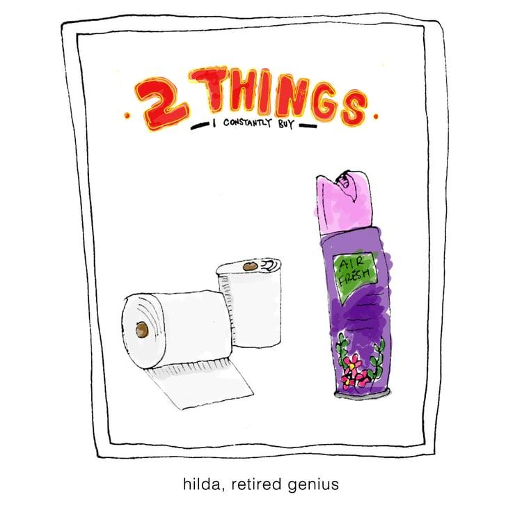 no+mayo+2+things_hilda.jpg