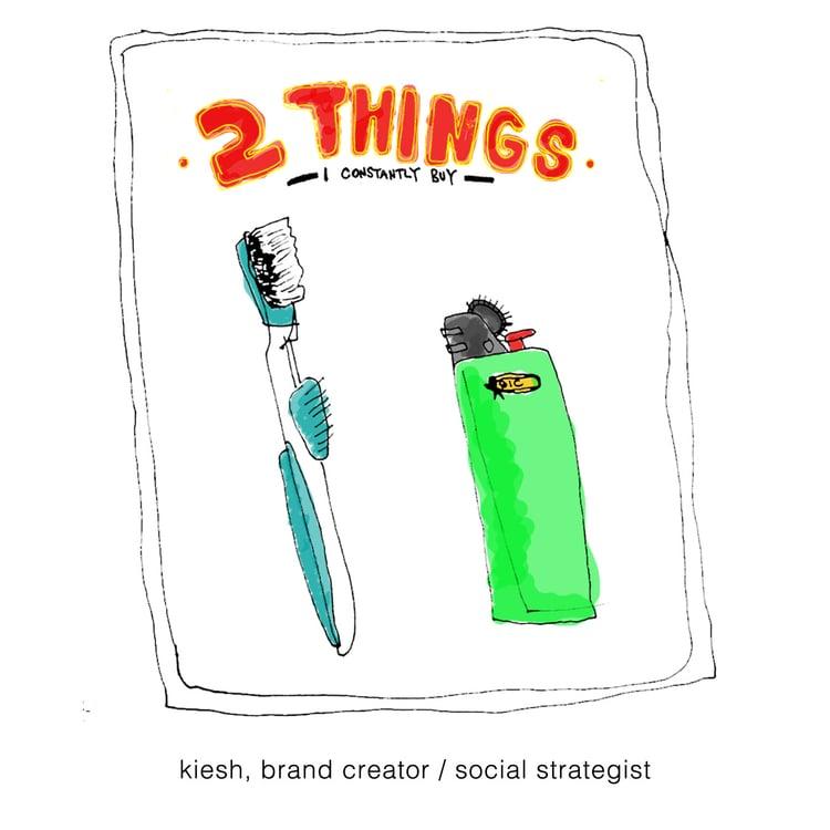 no+mayo+2+things_kiesh.jpg