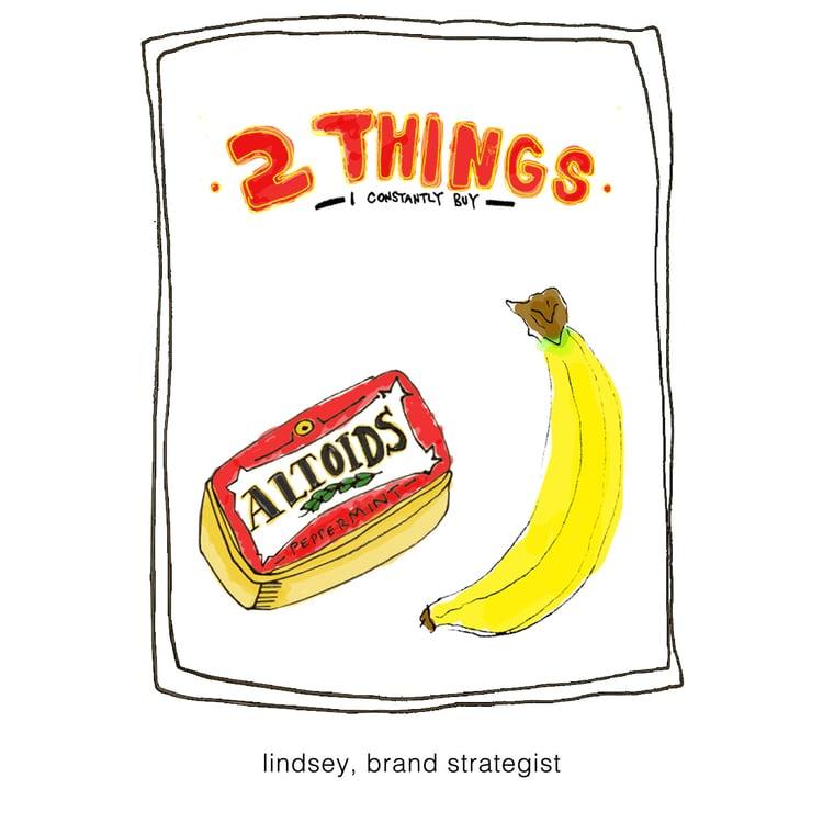 no+mayo+2+things_lindsey.jpg