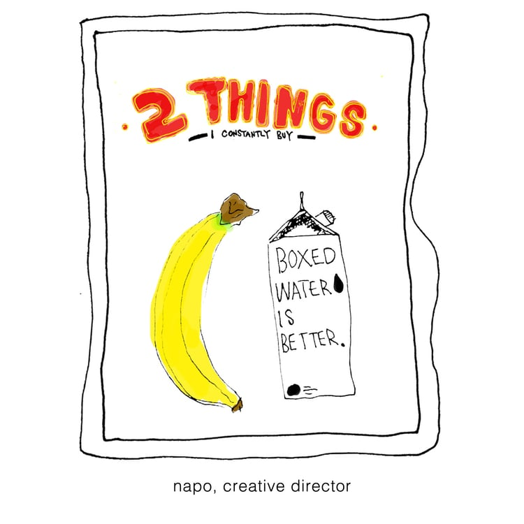 no+mayo+2+things_napo.jpg