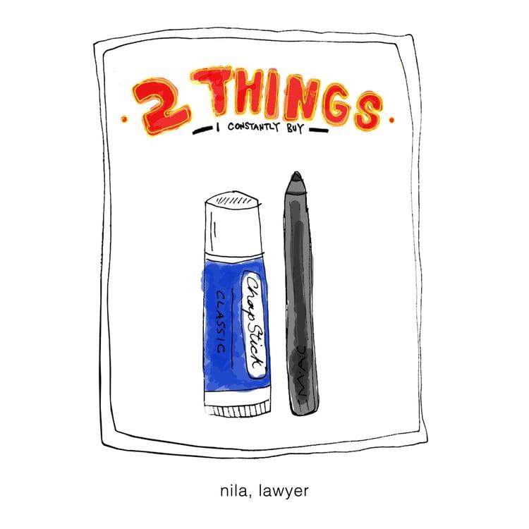 no+mayo+2+things_nila.jpg