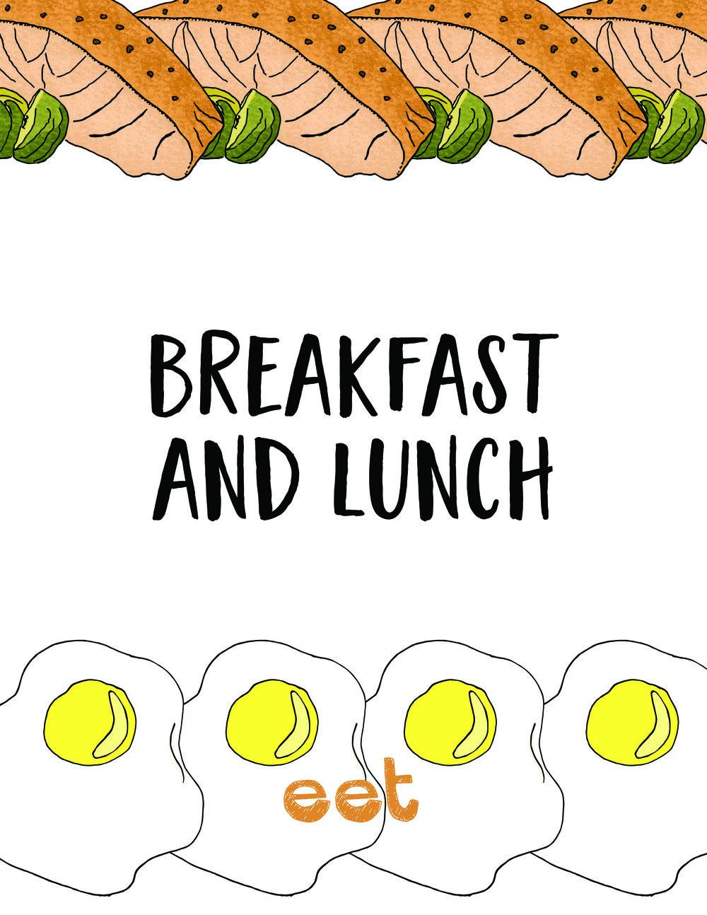 EET signs_bfast lunch.jpg