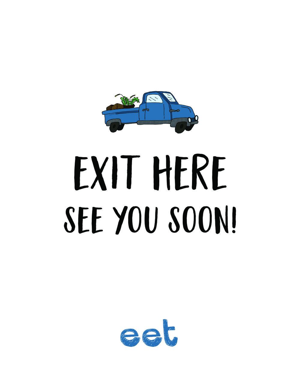 EET signs_exit.jpg